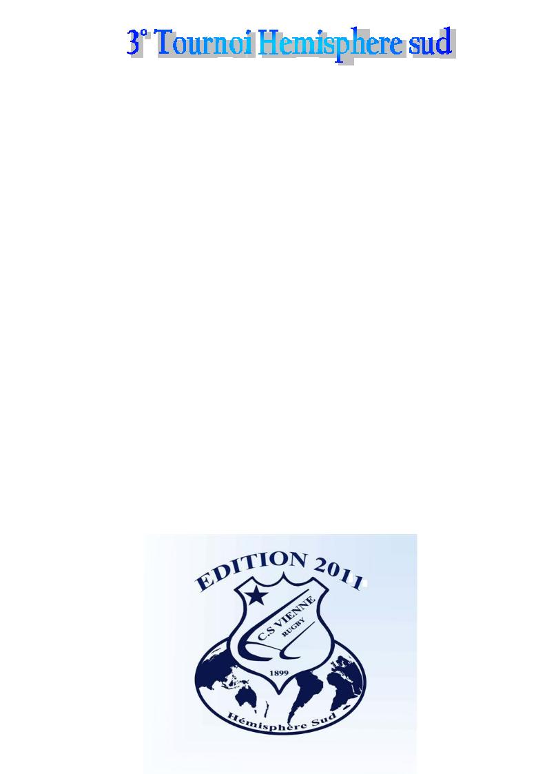 logo et image